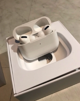 $10 Airpod Replica – Worth it?